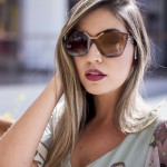 oticas_nana_verre_blog_grifina6