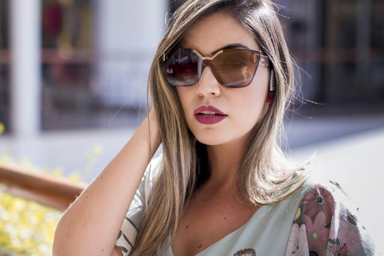 9f49a9630ae58 Quer ganhar mil reais em óculos  Saiba como participar do sorteio!