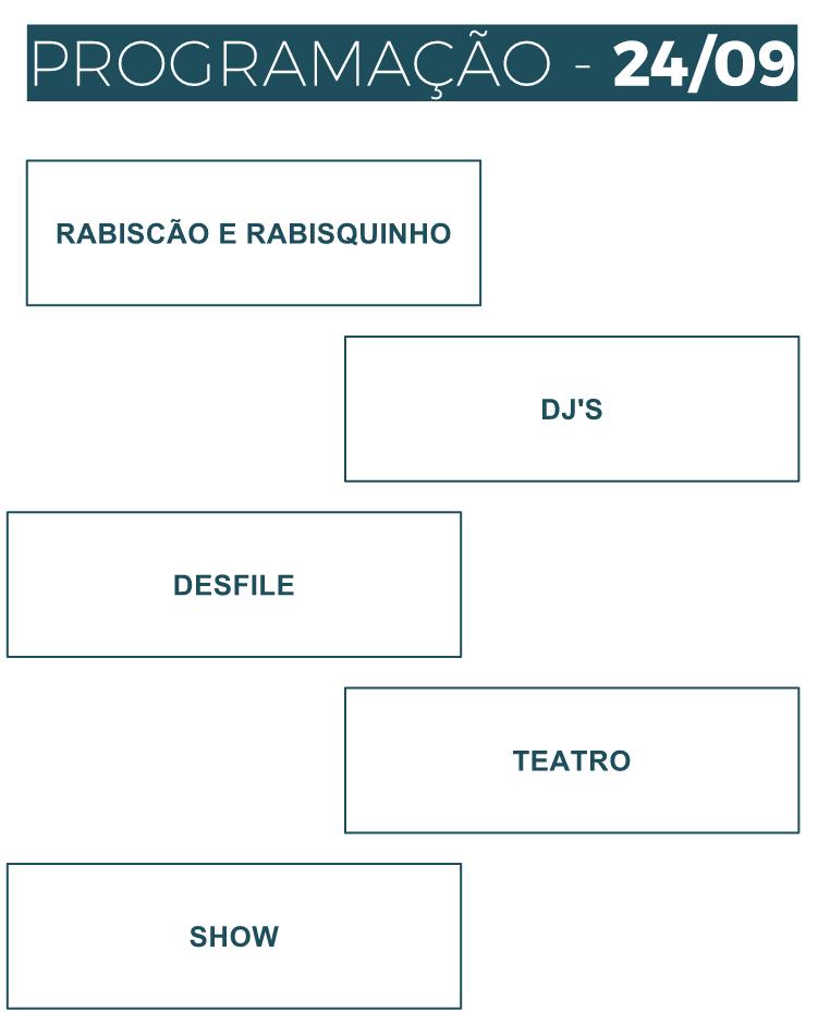 programacaovfno3