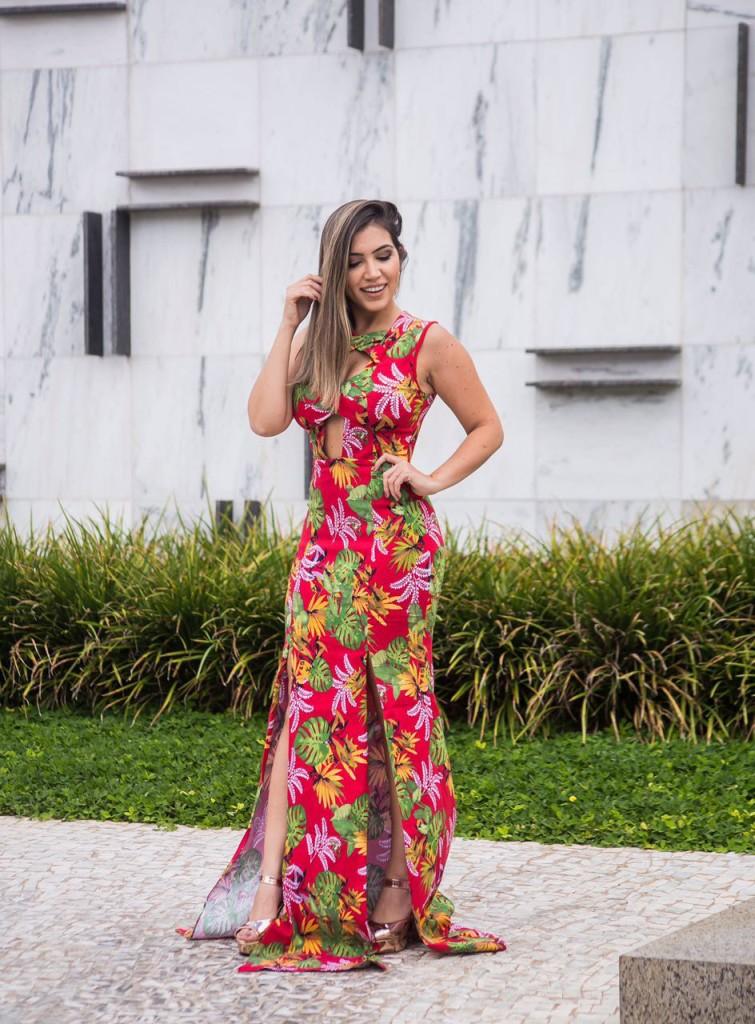 vestido_longo_blog_grifina