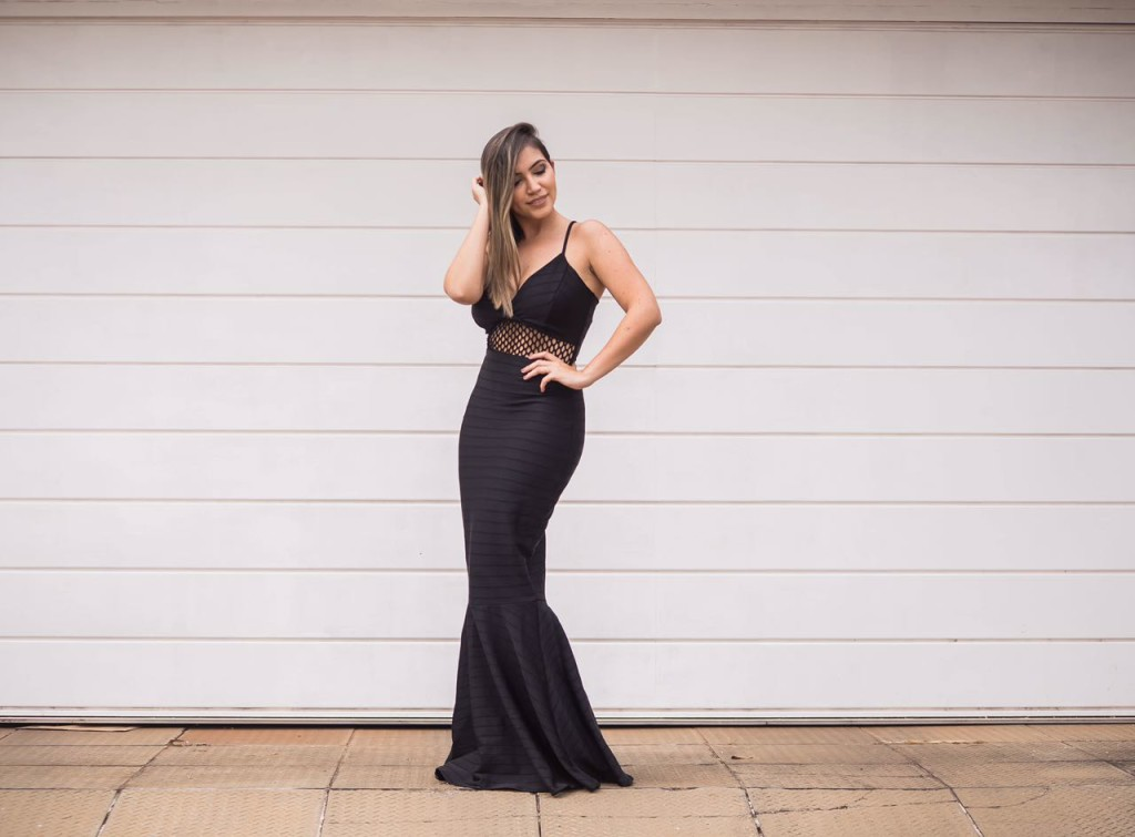 vestido_longo_blog_grifina4