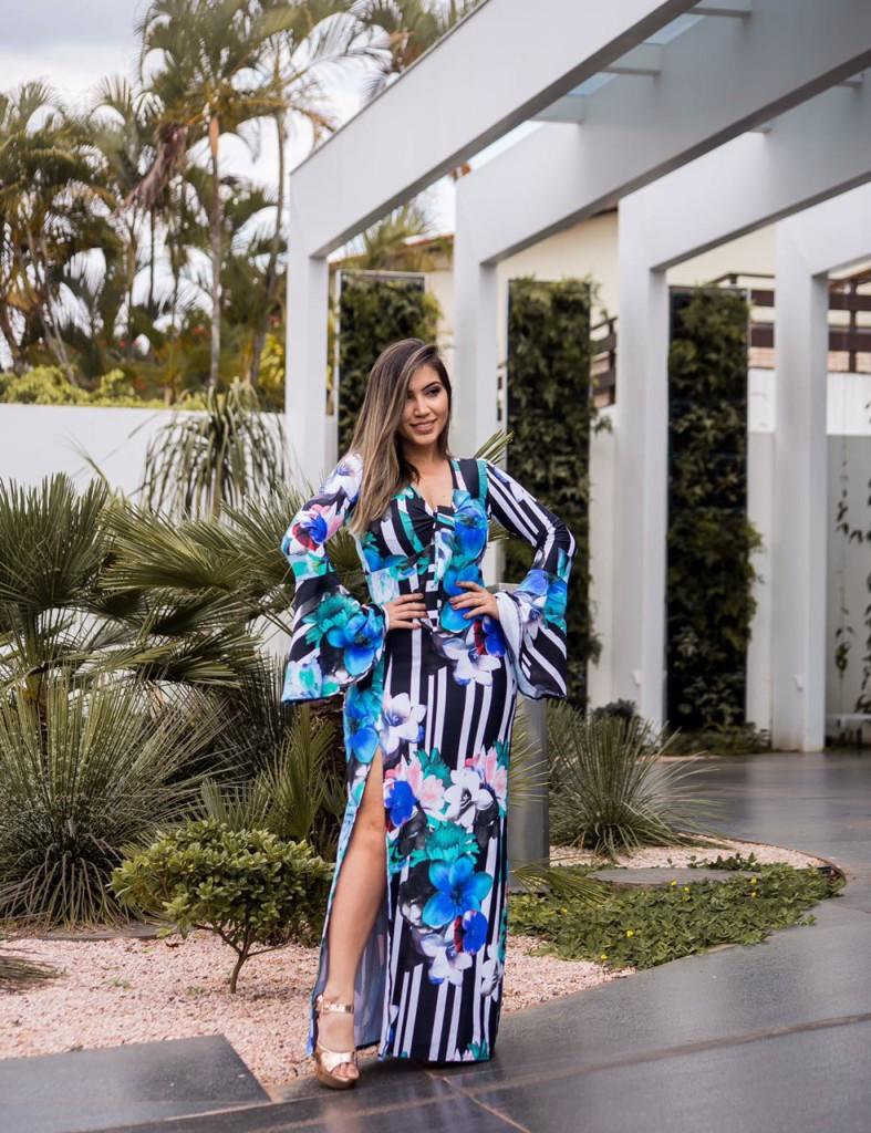 vestido_longo_blog_grifina5