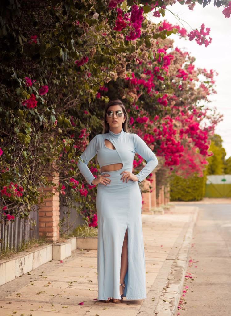 vestido_longo_blog_grifina6