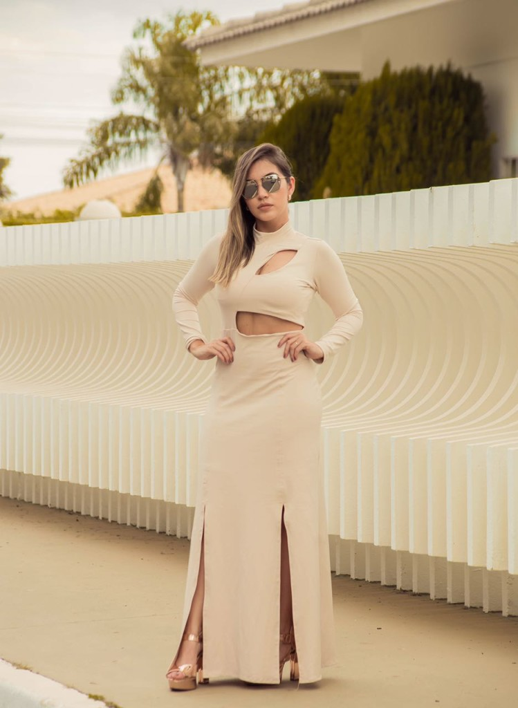 vestido_longo_blog_grifina7