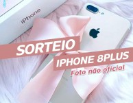 sorteio_iphone