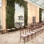 Villa Giardini