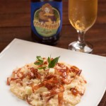 Belini Paes & Gastronomia