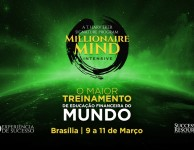 mmi_brasilia