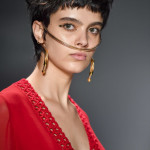 Top 5 - Karine Fouvry