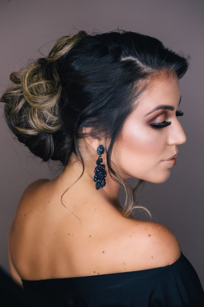 oliver_salon_make_penteado_15
