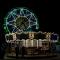 Último dia de Funn Festival tem Churrascada, jogo do Brasil e show do Belo
