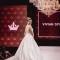 Desfile de Noivas da Vivian Spier é revelação no Luxo de Festa