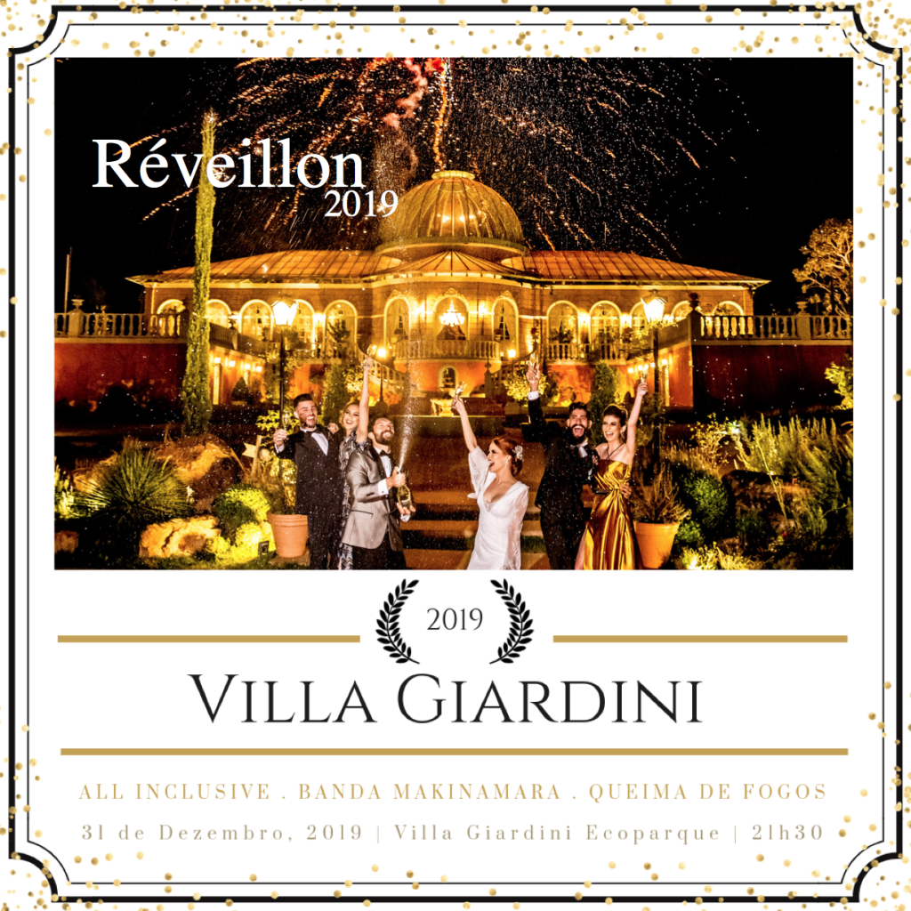 villa_giardini