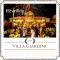 Villa Giardini promete Festa de Réveillon dos sonhos na Capital