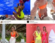 looks_neon_blog_grifna_blogueiras
