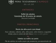 festival_boa_mesa4