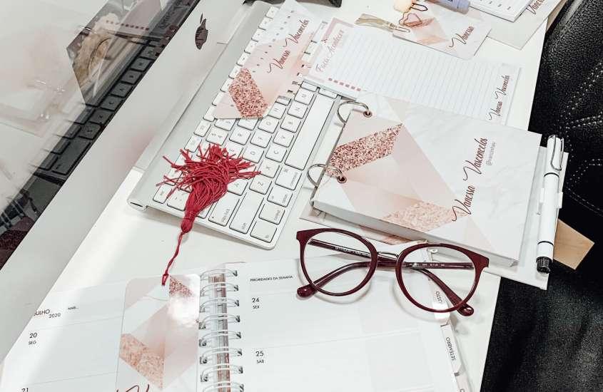 Morartes aposta em Planners e papelaria personalizados 1